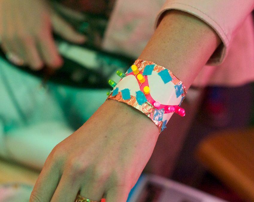 Led-armband-1